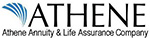 Athene-Annuity-&-Life-Assurance-Company-of-New-York