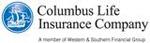 Columbus-Life-WSFG