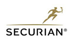 Securian-Life-Insurance-Company