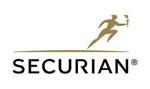 Securian-Life-Insurance-Company