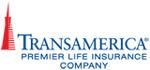 Transamerica-Premier-Life