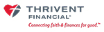 Thrivent Financial for Lutherans